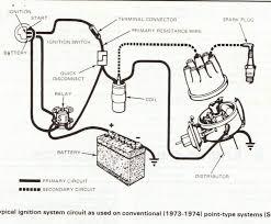 experimental wiring diagram u2013 readingrat net