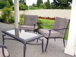 Martha Stewart Patio Furniture by 92 Best Glass Table Designs Images On Pinterest Table Designs