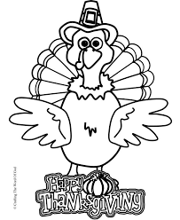 thanksgiving turkey coloring page coloring page crafting the