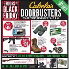 best tv black friday deals 2014 5 cabela u0027s black friday 2017 ad deals u0026 sales blackfriday com