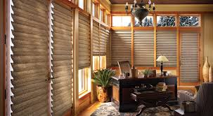Most Energy Efficient Windows Ideas Best Window Treatment Energy Efficiency At The Home Depot Within