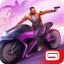 gangstar vegas apk file gangstar vegas 3 5 0n for android androidapksfree