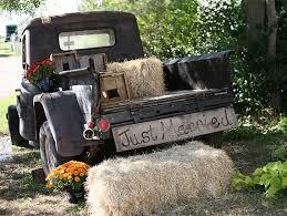 barn wedding venues dfw dfw barn wedding venues ranch wedding venues in dfw barn