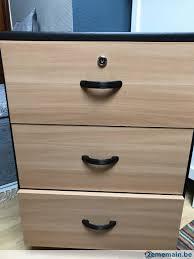 caisse de bureau tiroirs caisse bureau a vendre 15 à bruxelles 2ememain be