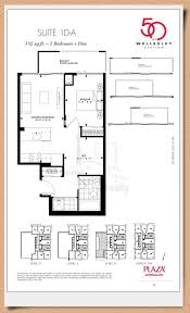 50 at wellesley station maziar moini broker home leader realty inc