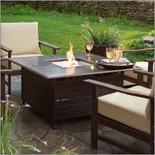 patio table heaters propane 19 propane patio fire pit patio propane fire pit set patios