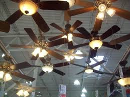 Menards Ceiling Fans With Lights Menards Ceiling Fans See Including Irigare
