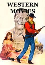 film de cowboy gratuit watch free western movies online westerns on the web