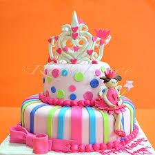 send 6lbs party queen themed cake redolence bake studio