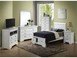 bedroom sets white twin bedroom sets white umpquavalleyquilters com finding the