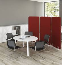 Table Ronde by Ogi Table Ronde Brand New Office