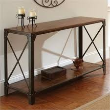 Driftwood Sofa Table by Sofa Console Tables For Sale Buy Console Tables Online At Low