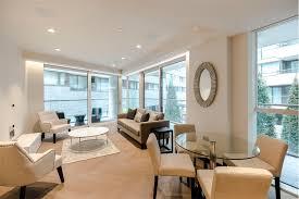 one bedroom apartment furniture packages nest designers let sandringham house one tower bridge