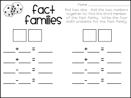 keep on rollin u0027 dice games dice games fact families and keep on