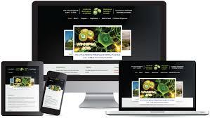 Canada Home Decor 28 Home Decor Websites Canada Online Business Ideas Pure