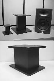 best 25 speaker mounts ideas only on pinterest electric screen