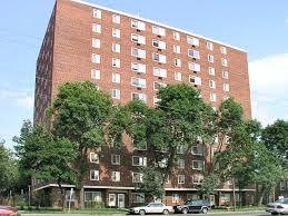 hyde park west rentals chicago il apartments
