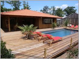 chambre d hote lacanau chambre d hotes lacanau océan 1030579 la villa bourbon avec piscine