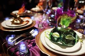 Centerpieces For Quinceanera Quinceanera Table Decoration Ideas Quinceanera Table Decoration