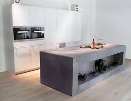 10 kitchen island from to 10 kitchen islands to inspire wills company