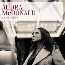 glamourous life the glamorous life a song by audra mcdonald on spotify