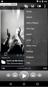 android flac player top 3 best flac player apps on android