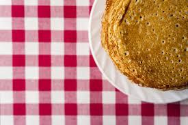 cuisiner chez soi et vendre ses plats 25 plats canadiens à goûter avant de mourir