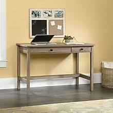 Sauder Traditional L Shaped Desk Sauder Desk Designs Anoceanview Home Design Magazine For
