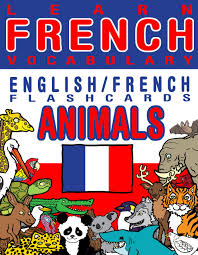 Flashcards Kindle Cheap French Vocabulary Find French Vocabulary Deals On Line At