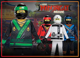 party city shop ninjago halloween costumes save 25 milled