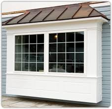 window bump out house exterior pinterest window bay bump out windows product gallery custom lasting details