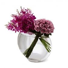 luxury flowers flowers luxury arrangements premium bouquets kremp