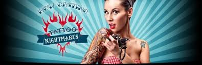 tattoo nightmares people don u0027t know laser also remove tattoos