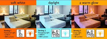 bright living room lighting ideas centerfieldbar com
