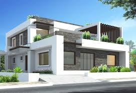 exterior home design front elevation india house map elevation