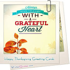 happy thanksgiving free cards jpg