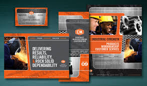 23 images of industrial flyer template infovia net