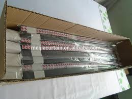 Blackout Paper Blinds Quick Fix Adhesive Blackout Shade Temporary Pleated Paper Blinds