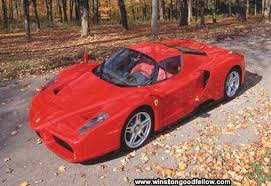 fastest ferraris the fastest of the 2000s the five fastest ferraris