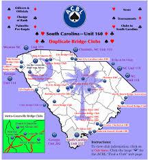 Columbia Sc Map U160 Sc Map Jpg