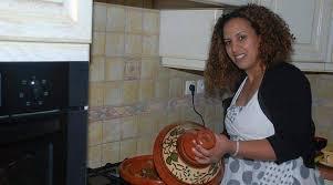 cours de cuisine cotes d armor laïla derrien propose des cours de cuisine orientale
