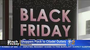 citadel outlets black friday hours shoppers head to southland stores in search of black friday deals