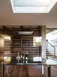 upside down house floor plans home designs private wine cellar an upside down beverly hills
