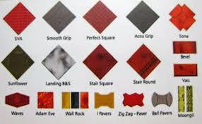 designer tiles may 2015