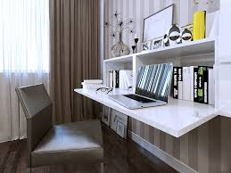 Space Saving Laptop Desk 17 Best Space Saving Furniture Ideas For Small Apartments Homes
