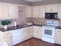 Kitchen Cabinets Layouts Home Decor Stunning Kitchen Cabinets Layouts Presentation Fair