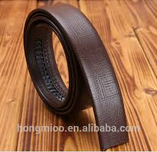 Natural Cowhide Leather Belt Blanks Wholesale Leather Belt Blanks Wholesale Leather Belt Blanks