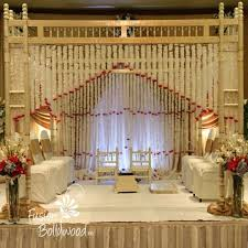 wedding mandaps for sale indian wedding decorations for sale wedding corners