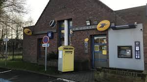 bureau de poste ouvert la nuit la poste va rester ouverte mais seulement le matin et grâce au