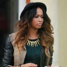 ombre hair color fro african american women 30 best african american hairstyles 2018 hottest hair ideas for